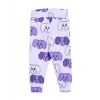 2113011045-2-mini-rodini-fluffy-dog-aop-nb-leggings-purple-v1.jpg