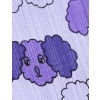 2113011045-3-mini-rodini-fluffy-dog-aop-nb-leggings-purple-v1_.jpg