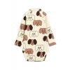 2114010013-2-mini-rodini-fluffy-dog-aop-wrap-body-beige-v1.jpg