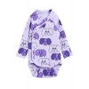 2114010045-1-mini-rodini-fluffy-dog-aop-wrap-body-purple-v1.jpg