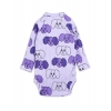 2114010045-2-mini-rodini-fluffy-dog-aop-wrap-body-purple-v1.jpg