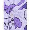 2114010045-3-mini-rodini-fluffy-dog-aop-wrap-body-purple-v1.jpg