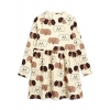 2115011013-2-mini-rodini-fluffy-dog-aop-ls-dress-beige-v1.jpg