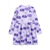 2115011045-2-mini-rodini-fluffy-dog-aop-ls-dress-purple-v1.jpg