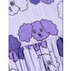 2115011045-3-mini-rodini-fluffy-dog-aop-ls-dress-purple-v1.jpg